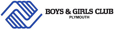 Boys and Girls Club of Plymouth