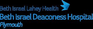 Beth Israel Deaconess Plymouth