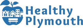 Healthy Plymouth – Youth Engagement