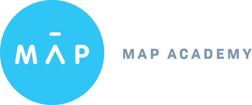 MAP Academy