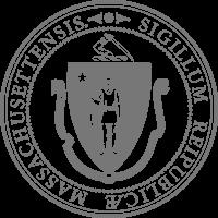 Plymouth Juvenile Probation Department